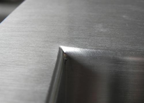 KOHLER/コーラー [K-3943] 36