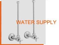給水部材の販売