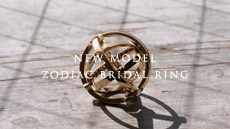 2017 New Marriage Ring CollectionVol.2