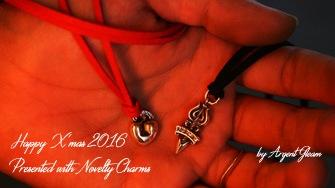 2016 CHRISTMAS CAMPAIGN!!
