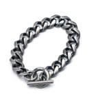 MILES-ASP-TYPE03 Bracelet