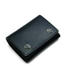Classic Short Wallet / Cross