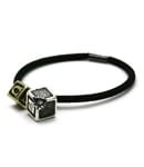 TWIN DICE Bracelet