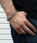 MixChain Bracelet