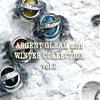 ARGENT GLEAM 2015 WINTER COLLECTION vol.2