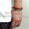 2016 APPLIED Summer Collection