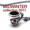 Midwinter Collection 2017