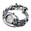 ArgentGleam Classic Watch Bracelet 20%OFFキャンペーン