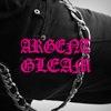 ArgentGleam Classic NEW STANDARD