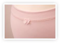 妊婦帯(腹帯)