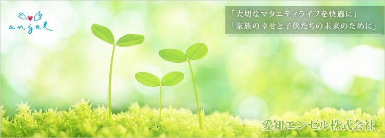 愛知エンゼル株式会社