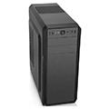 アプライド カスタマイズBTOパソコン Kata SSD非搭載モデル
