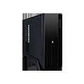 アプライド カスタマイズBTOパソコン Yawa SSD非搭載モデル