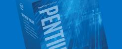 Intel Celeron プロセッサー