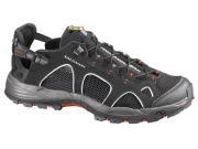Salomon TECHAMPHIBIAN 3 MEN L12847800 [Black/Autobahn/Flea] サンダル&ウォーターシューズ サロモン
