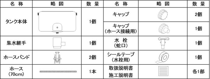 タキロンシーアイ(旧タキロン) 雨音くん80