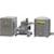 JQT-601-50(ポンプ本体) + 40-TJ(圧力タンク約35L)