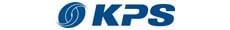 KVK(ケー・ブイ・ケー)