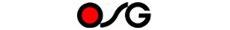 OSG(オーエスジーコーポレーション)