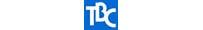 タブチ(TBC)