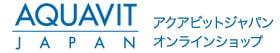 アクアビットジャパン