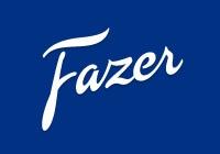 Fazer(ファッツェル)社とは