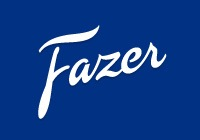 Fazer社ロゴ