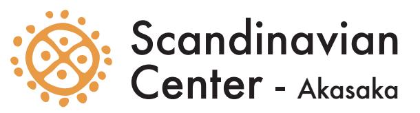 スカンジナビアンセンター