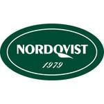 Nordqvist フィンランドの紅茶