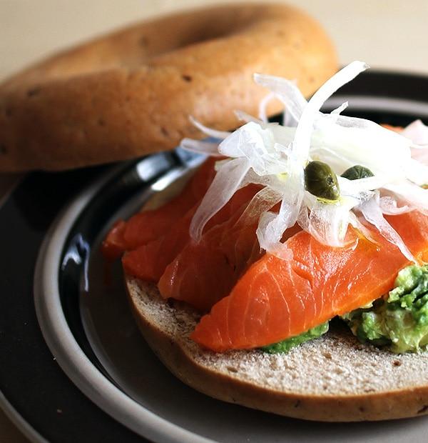 salmon_menu: image 1 0f 3 thumb