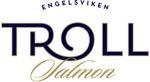 Troll社ロゴ
