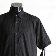ATハバナシャツ