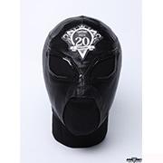 Kampfer mask ATマスク<Dタイプ>+Tシャツセット(マスクミニポーチ付き)