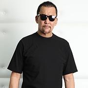 AT ピケTシャツ