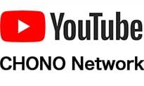 YouTube 蝶野正洋 CHONO Network