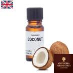 ココナッツ フレグランスオイル