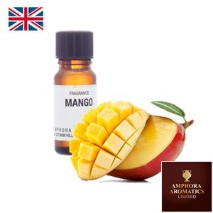 マンゴー フレグランスオイル