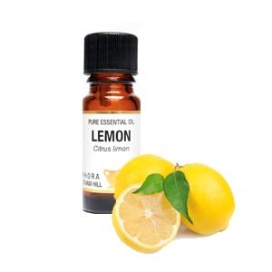 レモン アロマオイル