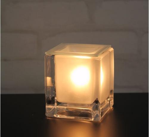 Glasslamp 01