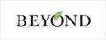 ビヨンド(Beyond)