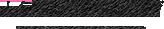 人気商品ランキング