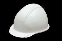 国家検定品ヘルメット