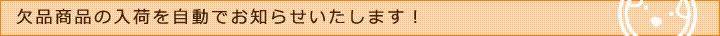 リニューアル後の新機能をご紹介!-厳選プレミアムフード専門店【A&Y DOGGY】