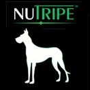ニュートライプ (Nutripe)