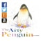 アーティーペンギン