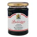 Partridges FINE TEAS パートリッジ 紅茶