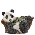 【受注生産】デローサコレクション パンダ ツリー