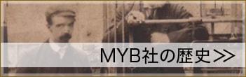 MYB社の歴史