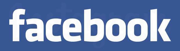 facebook2017