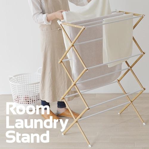 room laundry stand/ルームランドリースタンド